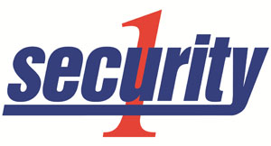 Security 1 ltd